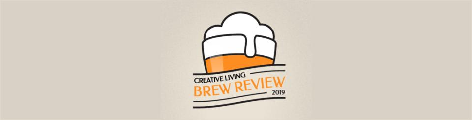 Brew Review 2019